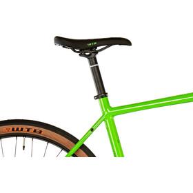 Kona Rove NRB - Vélo cyclocross - vert